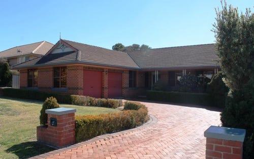 52 Dewhurst Drive, Mudgee NSW 2850