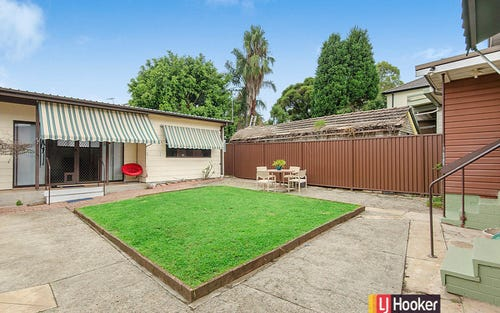 29A Rivenoak Avenue, Padstow NSW