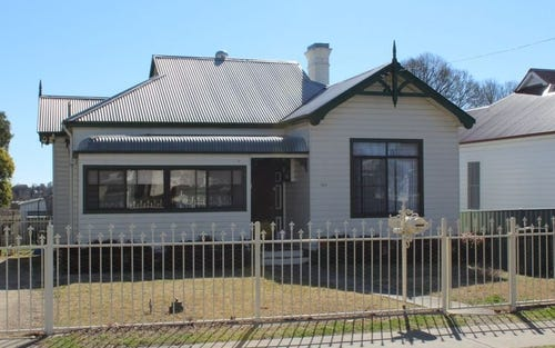 180 Meade Street, Glen Innes NSW 2370