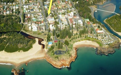 19 Memorial Ave, South West Rocks NSW 2431