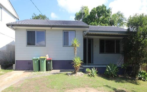 Address available on request, Tumbi Umbi NSW