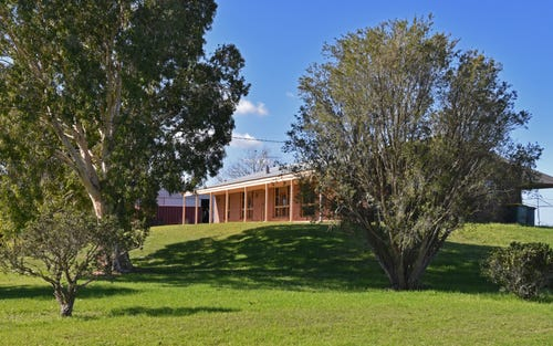 63 Roberts Creek Road, Woodford Island NSW 2463