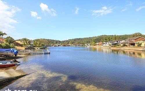 30 Mainsail Avenue, St Huberts Island NSW 2257