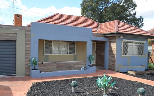 543 The Horsley Dr, Fairfield NSW 2165