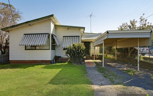 88 Railway Road, Marayong NSW 2148