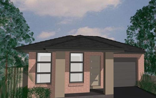 Lot 105 Proposed Rd (No. 5), Gregory Hills NSW 2557