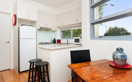 22/115 Wigram Road, Glebe NSW