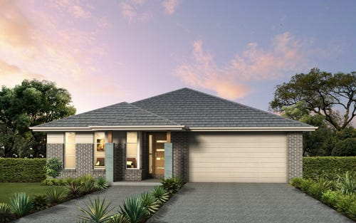 Lot 401 Lakeside Estate, Gwandalan NSW 2259