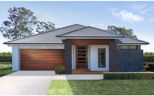 Lot 2420 The Hermitage Estate, Catherine Field NSW 2557