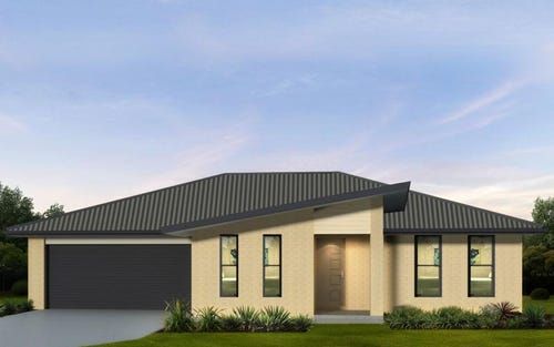 L322 Hallaran Way, Bletchington NSW 2800