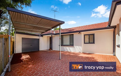 17A Cheers St, West Ryde NSW 2114