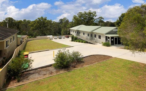 33 Old Princes Highway, Batemans Bay NSW 2536