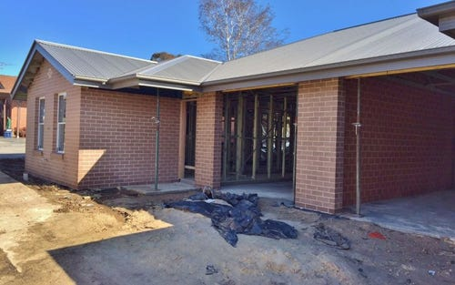 70 Rocket Street, Bathurst NSW 2795