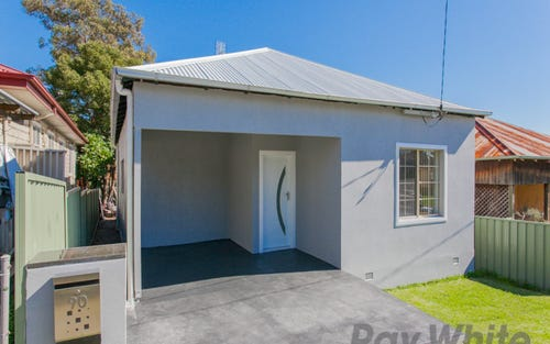 90 Woodstock Street, Mayfield NSW 2304