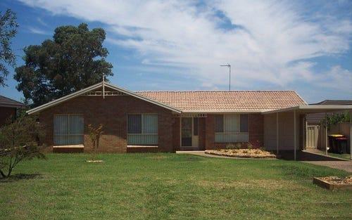 25 Mallam Road, Picton NSW