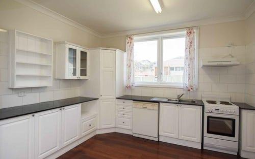 9 McLachlan Street, Kandos NSW 2848