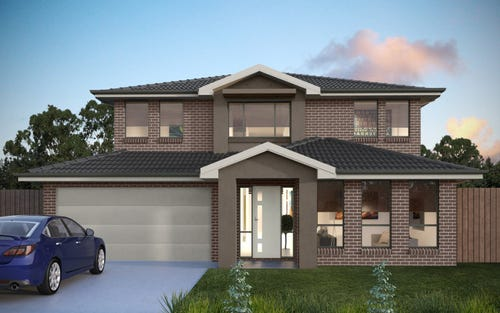 Lot 425 Hillview Road, Kellyville NSW 2155