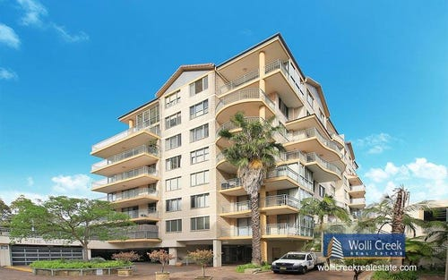 131/438 Forest Rd, Hurstville NSW 2220