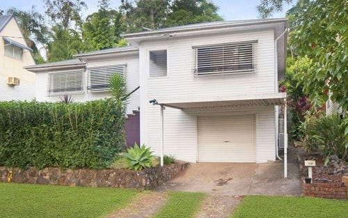 119 Brunswick St, Lismore Heights NSW 2480