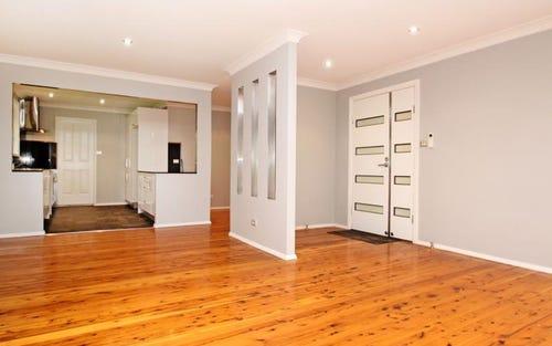 27 Mitchell Drive, Glossodia NSW