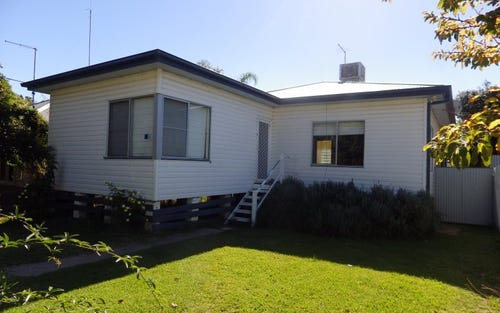 1 Greenbah Road, Moree NSW 2400