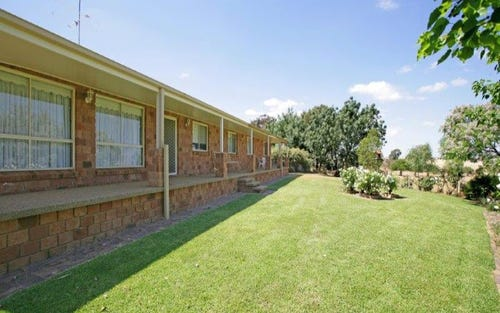 Lot 2 Olympic Highway, Junee NSW 2663