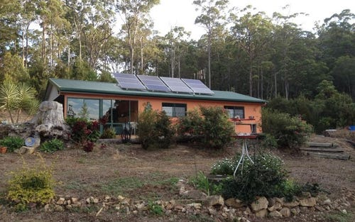 9271 Pacific Hwy, Cooperabung NSW 2441