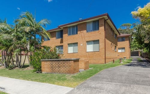 7/62 Park Road, Corrimal NSW 2518