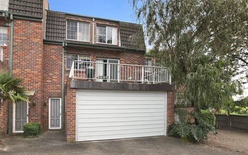 9/346 Pacific Highway, Hornsby NSW 2077