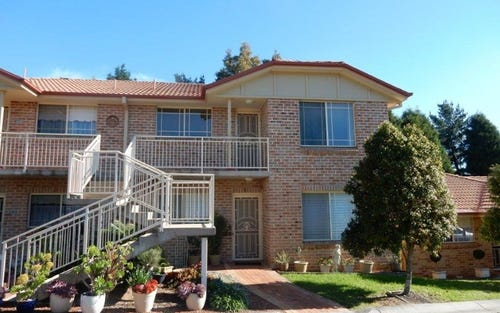 Address available on request, Dural NSW 2158