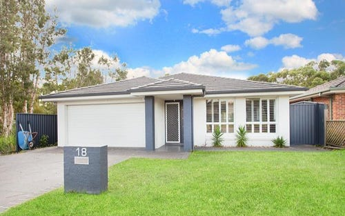 18 Kemira Road, Lake Munmorah NSW 2259