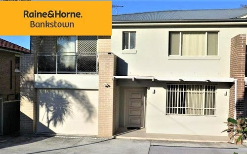 194a Marion St, Bankstown NSW