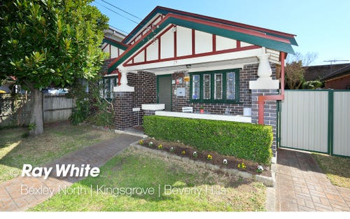 25 Wardell Rd, Earlwood NSW 2206