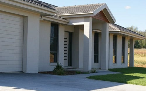 5, 5 Leyburn Place, Gunnedah NSW 2380