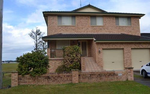 2/2 Recreation Lane, Tuncurry NSW