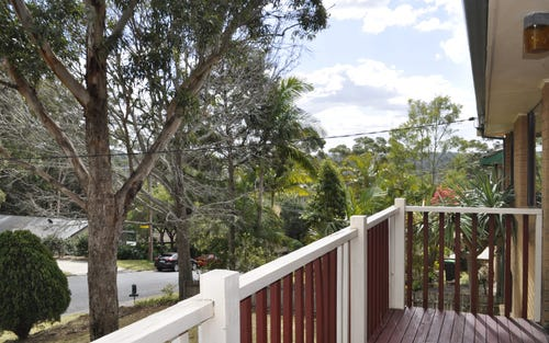 29 Yeramba Cr, Terrigal NSW