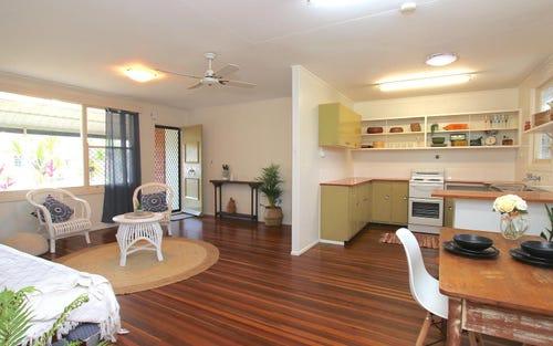 6 Marine Street, Ballina NSW