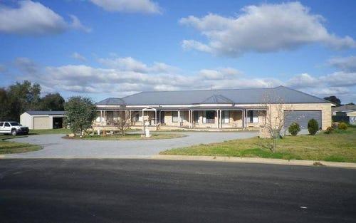 35 Harold Conkey Avenue, Cootamundra NSW 2590