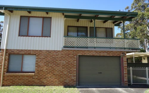 19 Roskell Road, Callala Beach NSW 2540