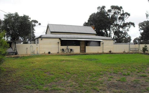 44 MATONG RD NORTH, Matong NSW 2652
