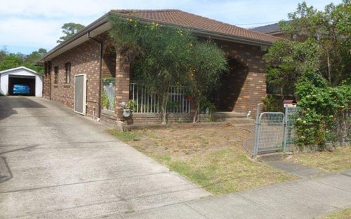 34 Pritchard St, Wentworthville NSW 2145