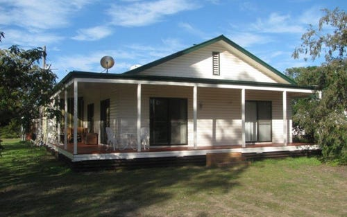 0 Pilliga Road, Wee Waa NSW 2388
