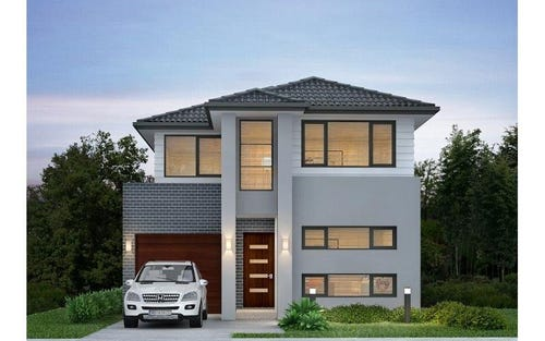 3774 Guardian Way, Jordan Springs NSW 2747