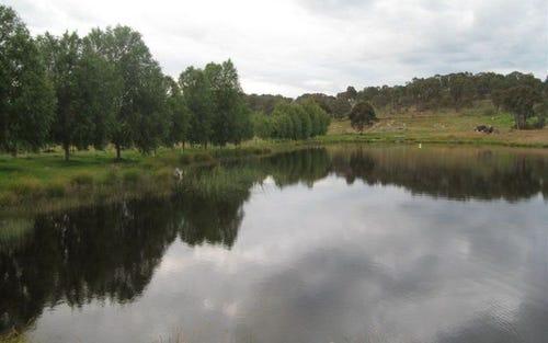 ' Munbulla', Guyra NSW 2365