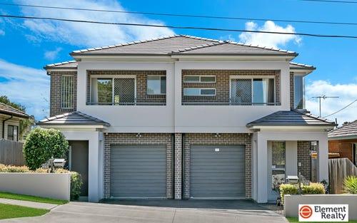 29A Pine St, Rydalmere NSW 2116
