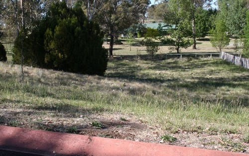 14 Gaffney Bealach O'Halloran Avenue, Glen Innes NSW 2370