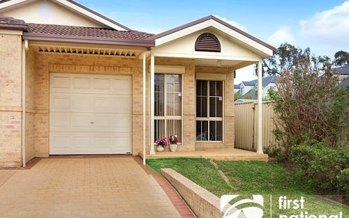 2/6 Brisbane Street, Oxley Park NSW 2760