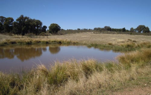 Lot113 and 111 Rosebank Lane, Parkes NSW 2870