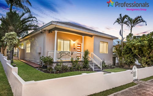 2 Clarence Rd, Rockdale NSW 2216