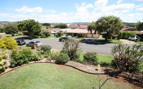 1/15 Muirfield Place, Banora Point NSW 2486